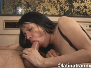 Asian male white female adult site