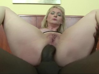 Independent Advisory Group On Sexual Health And Hiv Fucked Hard, Cum Covererd Tits 3gp Video