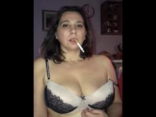 inhale sexy