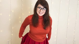 Preview 1 of Preview of Velma's a Horny Slut