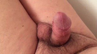 Hard Group sex, Hardcore, HD excellent quality, Teenagers
