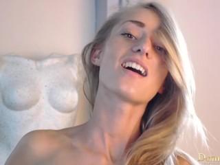 Larina, Striptease (full movie)