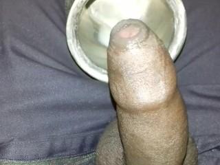 mayanmandev - desi indian male selfie video 121