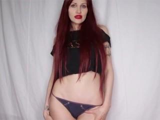 Suggestive sexy mature free photos