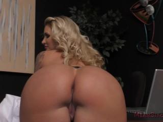 Gay porn huge cum shots