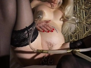 pute sur bordeaux video porn black