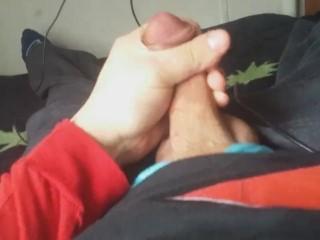 Dicks so fucking hard