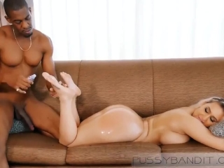 ebony hood compalation mp4