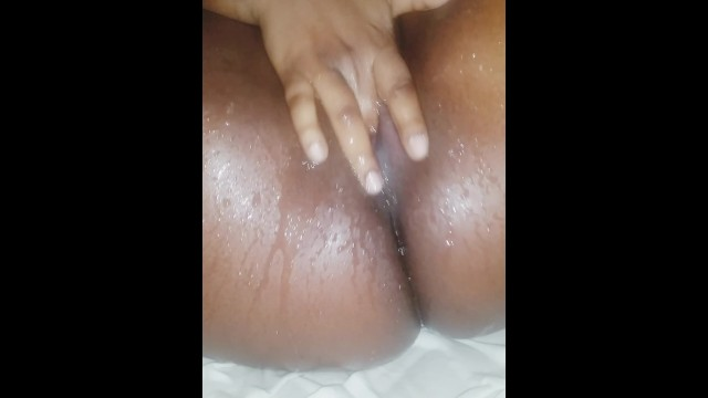 God is my pussy - Oh my god the wettest pussy ever