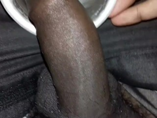 mayanmandev - desi indian male selfie video 139