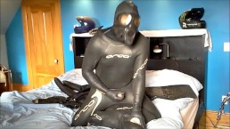orca wetsuit vs orca wetsuit