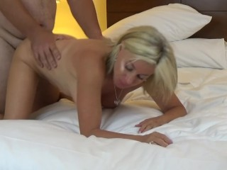 Belicia ftv payton hall fucks the conference speaker for entry mom mother gilf pay