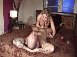 Porno photos holi merie combs