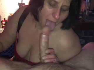 Xnxx Big Boobs Movies Amazing Cock Whore Smokes And Gets The Cum, Bbw Big Dick Big