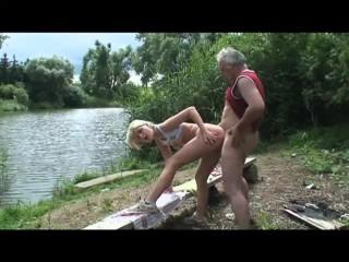 Hot nude women spring break