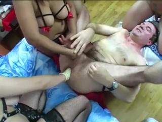 Sexy photos of rita ora