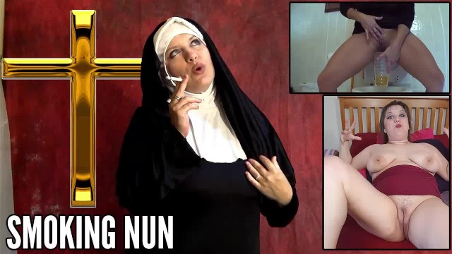 First just story threesome time wife Smoking nun - pissing cup - bukkake first time story - webcam pussy heels