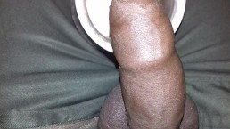 mayanmandev - desi indian male selfie video 154