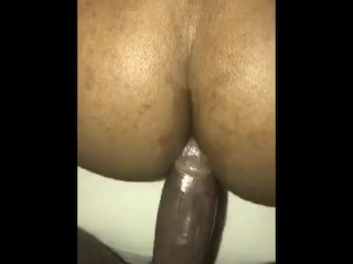 Young Tranny Fucked By ATL trade