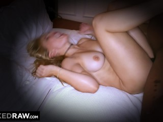 BLACKEDRAW Wife without hubby cheating in hotel