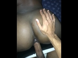 Preview 6 of Lewis university Hoe wit great pussy