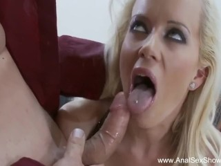 South American Young Girl Free Porn Fucking, Blonde German Beauty Wild anal Big ass Big Tits Blonde