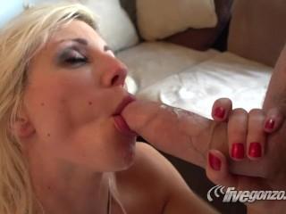 Sex Babes South Africa Fucking, PumA Sweede Manuel Ferrara, pussy Big Dick Big Tits Blonde MILF Porn
