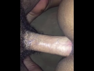 best friend anal