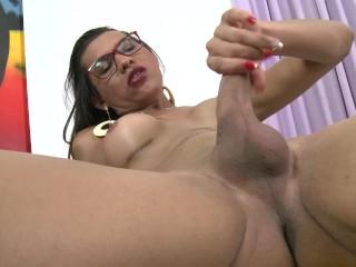 Big booty lesbian ebony