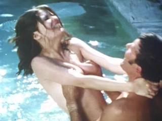 Nude photos and video of martina hingis outdoor pool orgy vcxclassics group big boobs big cock mom mother publ