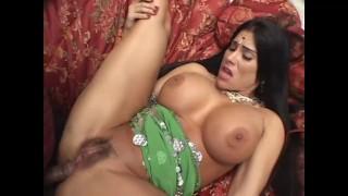 Fucking Indian Hooker Hairy Pussy porno