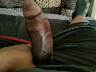Free mature couple fucking