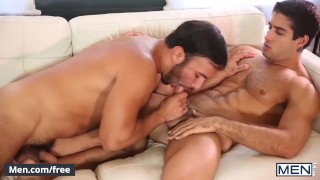 diego gay porno