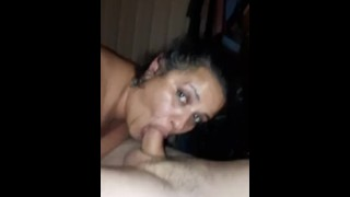 Debby ryan sex porn x scen