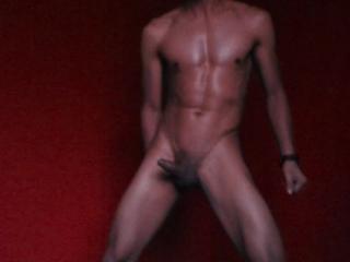 Dura- Daddy Yankee - Hombre muy caliente
