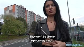Public Agent Porn Videos Hd Scene Trailers Pornhub