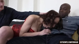 Lindsey Sheron interracial cuckold  ass fuck vaginal sex couple wife blowjob dothewife big dick analized anal housewife corset pussy licking natural tits shaved pussy lindsey sheron