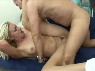 Download jessie rogers fucked and creampied on a massage table wild anal for skinny blonde analsexsh
