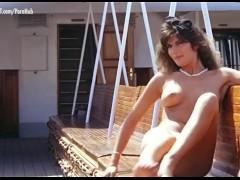Pamela Prati, Sonia Topazio and Elisabetta Focardi - Una donna da guardare