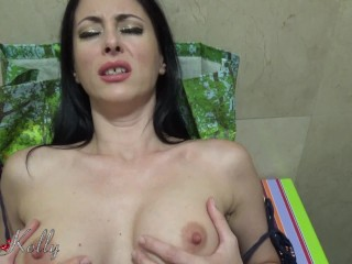 PublicPorno HD - Amateur Wife Sex And Blowjob In Supermarket