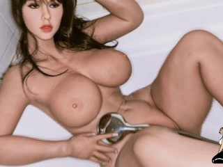 Anal group video dukes sexy dolls 3 dukeshardcorehoneys big boobs butt adult toys kink s