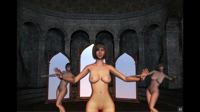 Hentai mind control games Fantasy mind control mistress joi