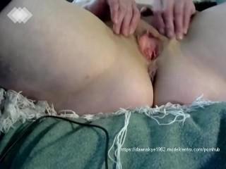 Uk chalets girls porn credits