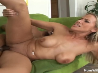 Kimberly Kane Ass Milf Bbc Lover Kylie Worthy Fucks Justin Long