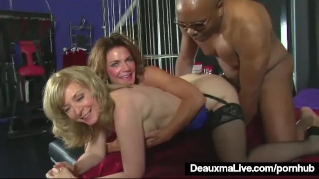 Carmen electra sex videos