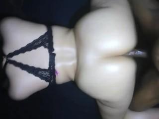 Erotik videolar russion mature