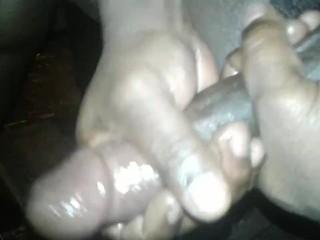 Lita pussy in playboy