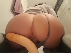 Perfect butt gay Perfect Ass Gay Videos