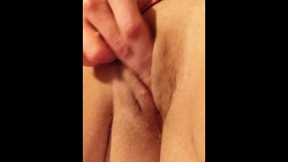 Cute French girl tries her first Spanish dick