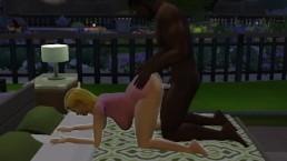 baby making sims4